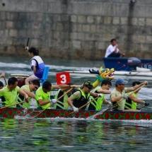 Boatrace_05[1]