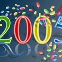 2005D