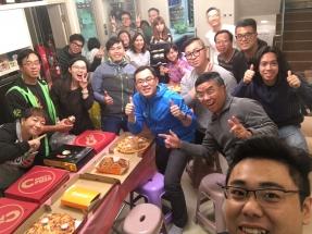 IMG-20170211-WA0080 拷貝